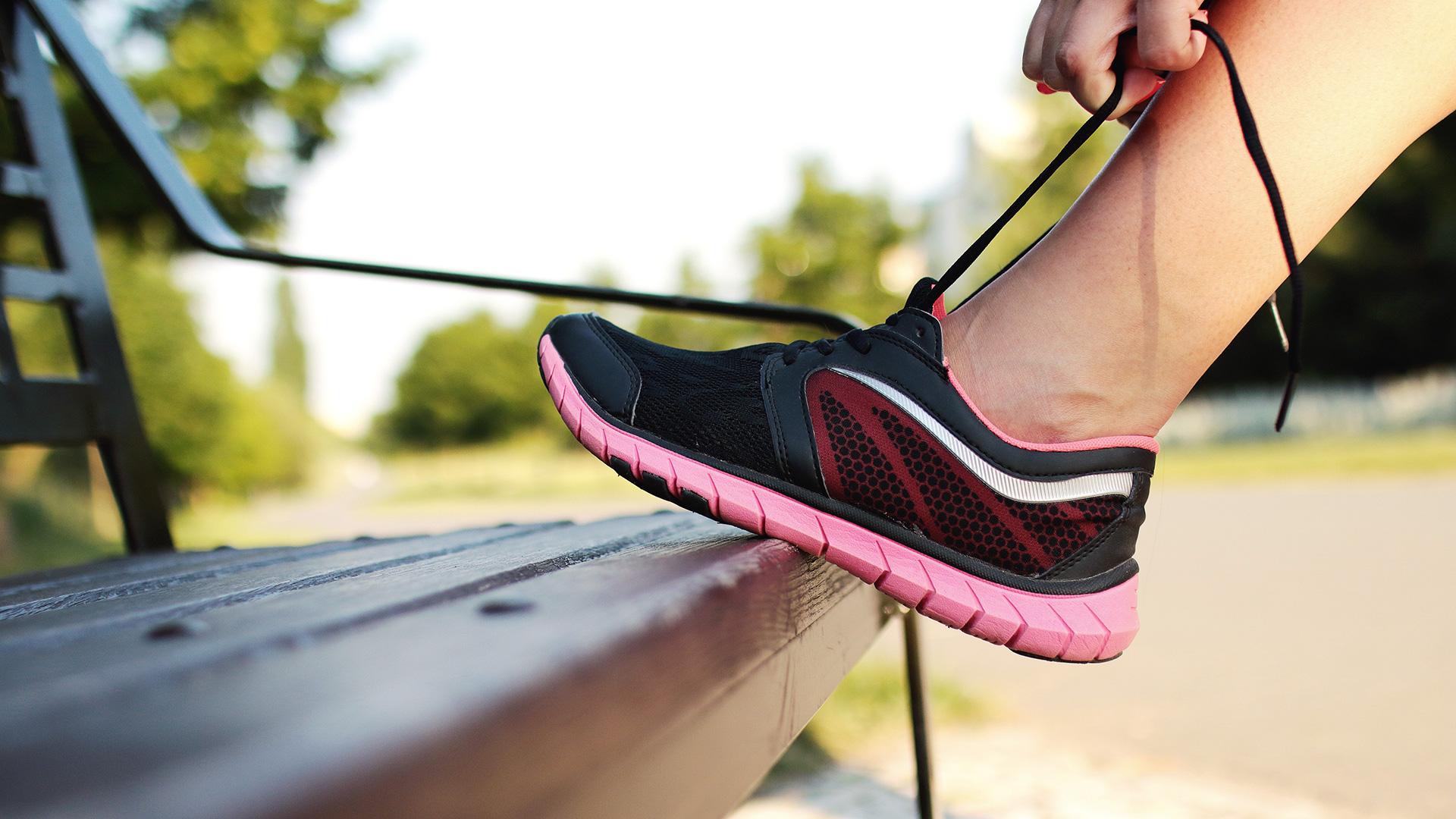 Astuces pour faire du sport malgré un emploi du temps très chargé