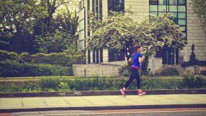 Astuces pour s'entraîner malgré un planning serré