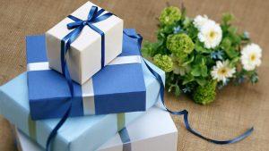 Comment augmenter sa volonté : les récompenses