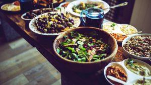 Comment révolutionner son alimentation : Maitriser l'IG (Indice Glycémique)