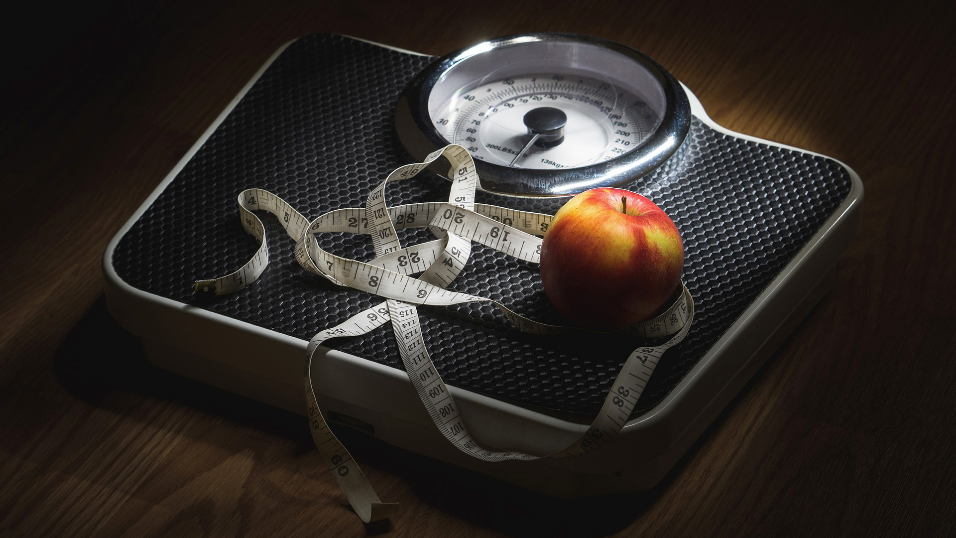 Les bonnes raisons pour maigrir