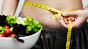 Les régimes sont-ils dangereux ?